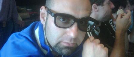 Hilario Montes